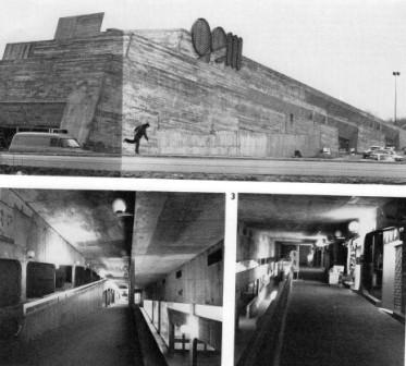 Claude Parent sens 1970 (2)