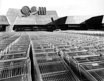 REIMS CLAUDE PARENT (2)
