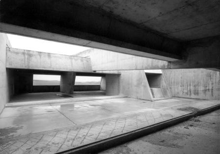 REIMS CLAUDE PARENT (6)