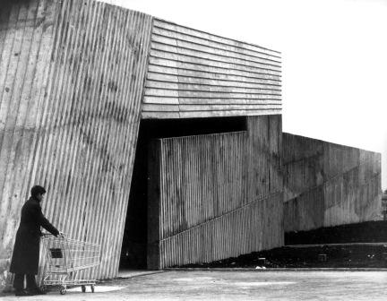 epernay pierry CLAUDE PARENT (3)