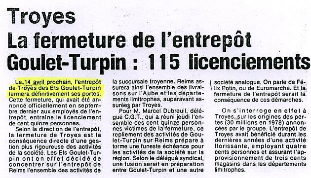 FERMETURE TROYES (1)