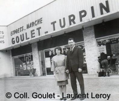 EXPRESS MARCHE GOULET SOISY MONTMORENCY (2)