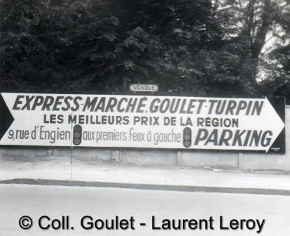EXPRESS MARCHE GOULET SOISY MONTMORENCY (3)